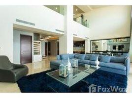 4 Habitaciones Departamento en venta en , Nayarit L27 Paseo de loa Cocoteros Av. 1003