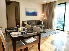 3 ห้องนอน บ้าน เช่า ใน พระโขนง, กรุงเทพมหานคร มีลเลอร์ สุขุมวิท 40