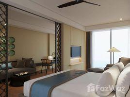 1 Bedroom Condo for sale in Dien Duong, Quang Nam Shantira Beach Resort & Spa
