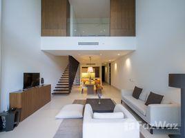2 ห้องนอน อพาร์ทเม้นท์ ขาย ใน ป่าคลอก, ภูเก็ต บ้านยามู เรสซิเดนซ์
