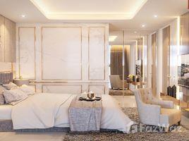1 Bedroom Condo for sale in Nong Prue, Pattaya The Rhine Condominium Jomtien