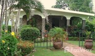 2 Bedrooms Property for sale in Buenos Aires, Panama Oeste