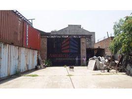 N/A Terreno (Parcela) en venta en , Buenos Aires ALDAZ, PJE. al 300, Avellaneda - Gran Bs. As. Sur, Buenos Aires