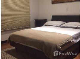 3 Habitaciones Casa en venta en , San José 3Hab/2,5B Exclusivo Apartamento in Escazu, Escazu, San Jose