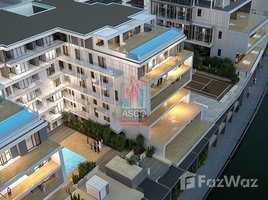 4 Bedrooms Apartment for sale in , Abu Dhabi Al Raha Lofts