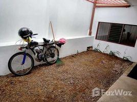 2 Bedrooms Apartment for rent in , San Jose San Rafael de Montes de Oca
