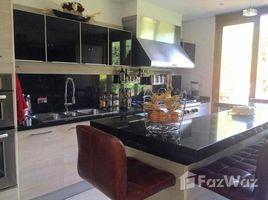 3 Habitaciones Casa en venta en Tumbaco, Pichincha Luxurious suburban living in Tumbaco, Quito, Tumbaco - Quito, Pichincha