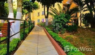 3 Habitaciones Apartamento en venta en , Santander CARRERA 23 NO 27-73