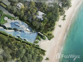 2 Bedrooms Property for sale in Na Kluea, Pattaya AROM WONGAMAT