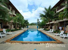 2 Bedrooms Condo for sale in Bo Phut, Koh Samui Whispering Palms Suite