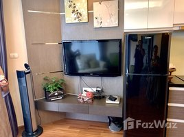 1 Bedroom Property for sale in Chang Phueak, Chiang Mai Mountain View Condominium