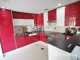 3 Bedrooms Villa for sale in Ghadeer, Dubai Vacant October 21 |Single row |Type D| Exclusive