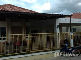 3 Bedrooms Property for rent in Wichit, Phuket Phuket Villa Chaofah 2