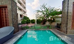 Photos 3 of the Communal Pool at Sathorn Heritage