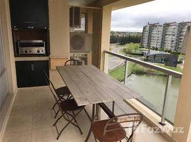 2 Habitaciones Departamento en venta en , Buenos Aires Marinas del Portezuelo al 600