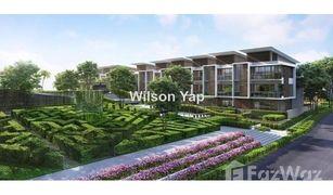 4 Bedrooms Townhouse for sale in Petaling, Selangor Bandar Sunway