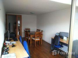 3 Habitaciones Apartamento en venta en Antofagasta, Antofagasta Antofagasta