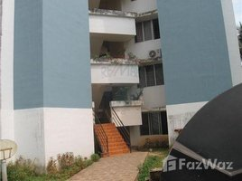 3 Bedrooms House for sale in Ernakulam, Kerala Tripunithura