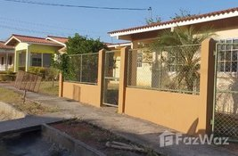 4 bedroom House for sale at in Herrera, Panama