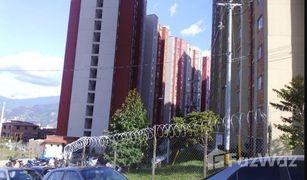 2 Habitaciones Apartamento en venta en , Antioquia AVENUE 65 # 52B SOUTH 58