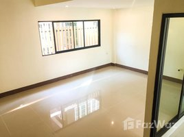 2 Bedrooms House for sale in Suthep, Chiang Mai Nimman Townhouse
