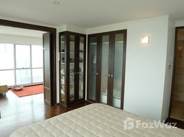 2 Bedrooms Property for sale in Si Lom, Bangkok Silom Suite