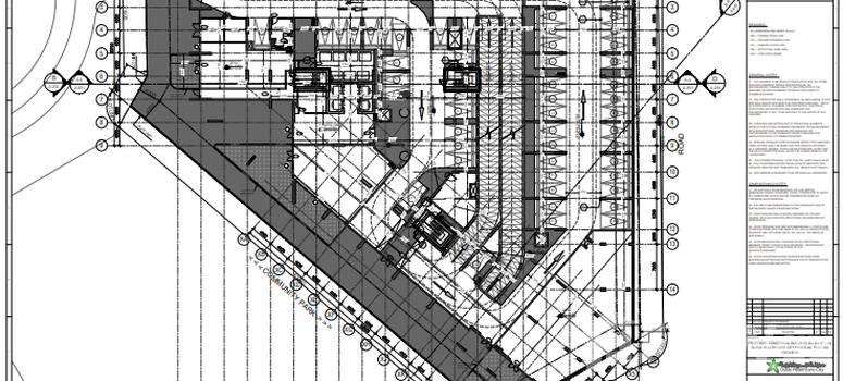 Master Plan of Azizi Aliyah - Photo 1