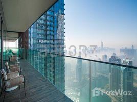 3 Schlafzimmern Appartement zu verkaufen in Marina Gate, Dubai Jumeirah Living Marina Gate