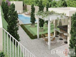 3 Quartos Condomínio para alugar em Piedade, São Paulo Parque Bela Vista