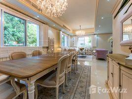4 Bedrooms Villa for sale in , Dubai Hacienda