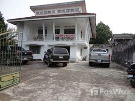 7 Bedrooms Villa for rent in Pir, Preah Sihanouk Other-KH-1018