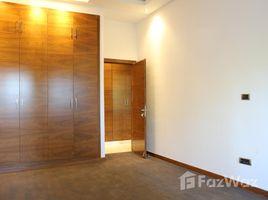 3 غرف النوم شقة للبيع في NA (Yacoub El Mansour), Rabat-Salé-Zemmour-Zaer Superbe Appartement de 274 m² à Hay Riad