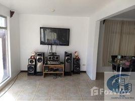 3 Habitaciones Casa en venta en , Heredia Los Angeles, San Rafael, Heredia