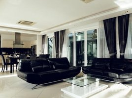2 Bedrooms Villa for sale in Nong Prue, Pattaya Palm Oasis
