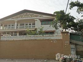 6 Bedrooms Villa for sale in Boeng Kak Ti Pir, Phnom Penh Other-KH-7041