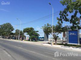 巴地頭頓省 Phuoc Thuan Đất nền mặt tiền đường ven biển Hồ Tràm thổ cư 100% sổ riêng QH chuẩn 1/500 N/A 土地 售