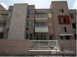 Gurgaon, हरियाणा Nirvana - Sector-50 में 3 बेडरूम अपार्टमेंट बिक्री के लिए