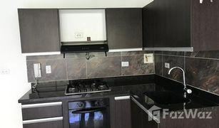 3 Habitaciones Apartamento en venta en , Antioquia STREET 32F # 66C 27