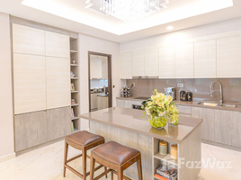 2 Bedrooms Condo for sale in Thanh My Loi, Ho Chi Minh City Somerset Feliz