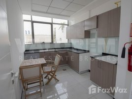 2 Bedrooms Apartment for sale in , Dubai Crystal Residence