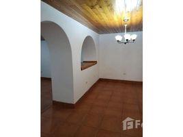 Imbabura La Esperanza Mountain House For Sale in Ibarra, Ibarra, Imbabura 5 卧室 屋 售