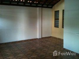 圣保罗州一级 Pesquisar Santana 3 卧室 别墅 售
