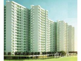 2 Bedrooms Apartment for sale in Sriperumbudur, Tamil Nadu Mevalurkuppam