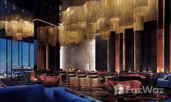 Photos 2 of the Reception / Lobby Area at EDGE Central Pattaya