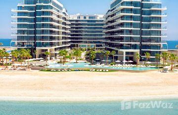 Serenia Residences North in , Dubai