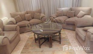 3 Bedrooms Apartment for sale in , Cairo Apartment For Rent-Maadi Sarayat-Cairo super lux .