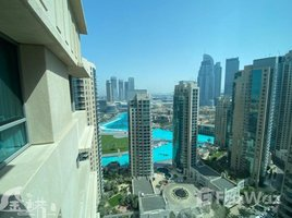 2 Bedrooms Property for rent in BLVD Crescent, Dubai 29 Burj Boulevard Tower 1