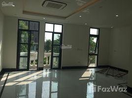 海防市 Thuong Ly Bán shophouse Vinhomes Imperia, dãy 05, đối diện vincom BH05.02, đã hoàn thiện nội thất, 13.5 tỷ 5 卧室 屋 售
