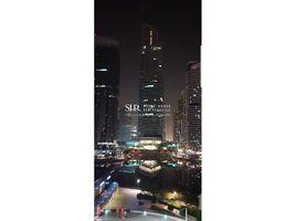 1 Bedroom Apartment for sale in Lake Almas East, Dubai Dubai Arch