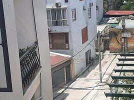 4 Bedrooms House for sale in Van Phuc, Hanoi 4 Bedroom House for Sale in Chu Van An Street